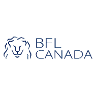 BFL Canada Insurance Services