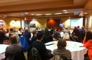 CCI Vancouver Half Day Seminar on Saturday, November 29, 2014